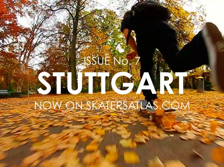 SKATERSATLAS.COM.Stuttgart.Teaser