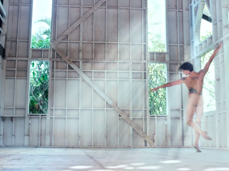 Sergei-Polunin_David-LaChapelle_Hozier_Dance_TakeMeToChurch-01