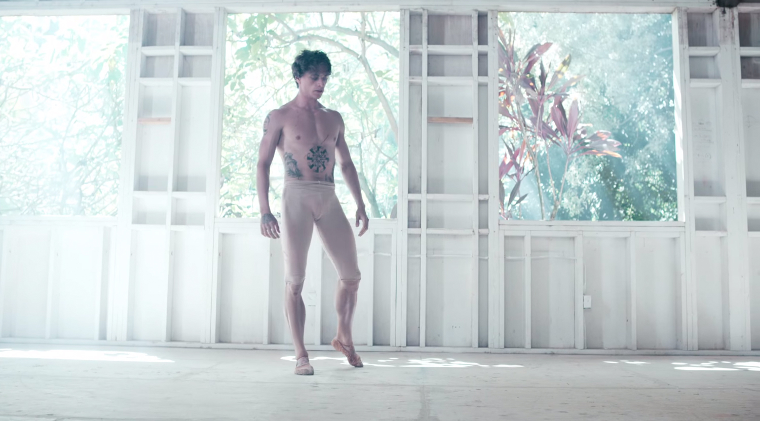 Sergei-Polunin_David-LaChapelle_Hozier_Dance_TakeMeToChurch-02
