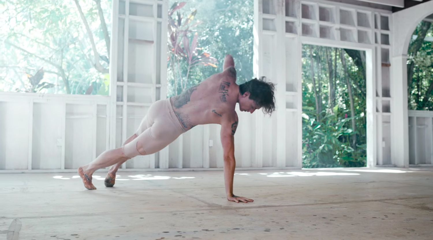 Sergei-Polunin_David-LaChapelle_Hozier_Dance_TakeMeToChurch-03