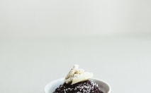 Thai-and-Techno---black-rice-pudding-2