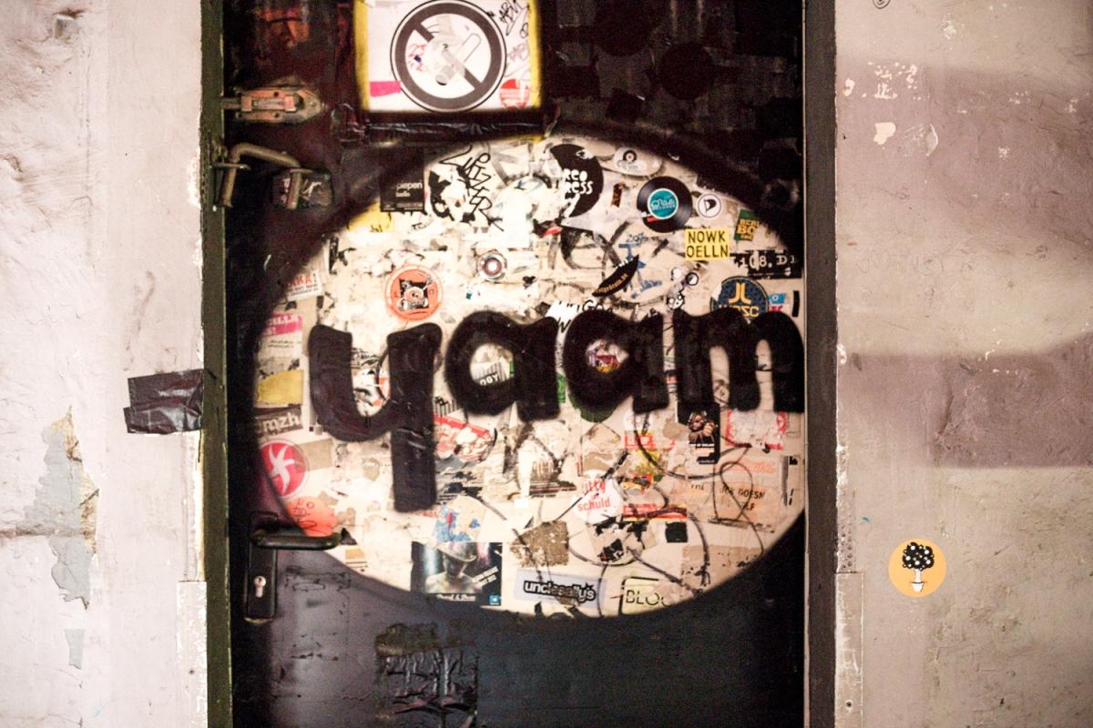 YAAM-1967