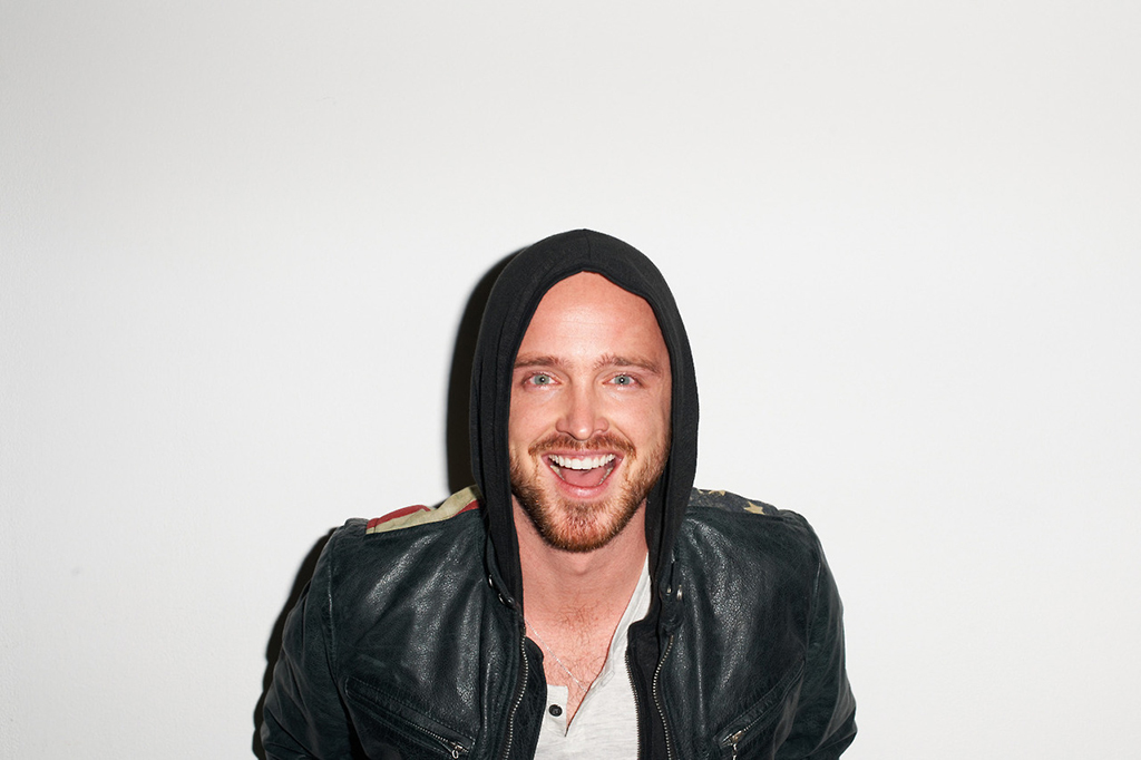 aaron-paul-by-terry-01