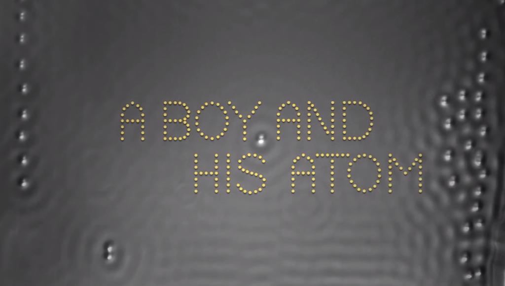 aboyandhisatom-ibm-shortfilm