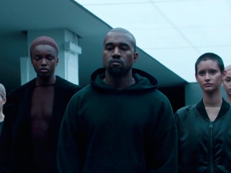 adidas-KanyeWest-YEEZY_Season1-01