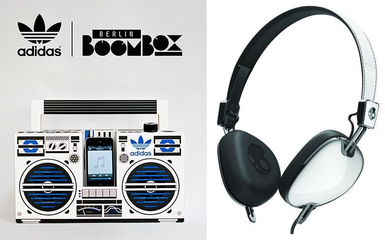 adidas-berlin-boombox-scullcandy-navigator