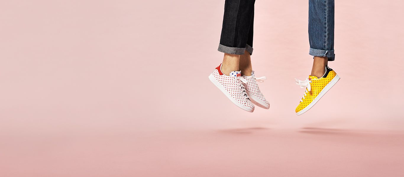 adidas-originals-fw14-pharrell-polkadot-pack-3-clp-glp-mh-plp-wallpaper_37-53435
