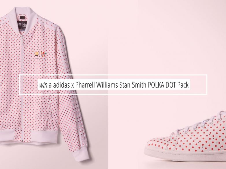 adidas-pharrellwilliams-stansmith-polkadot-pack-electrude