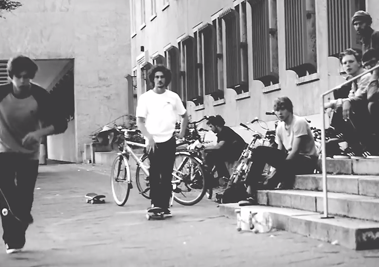 adidas-skateboarding-berlin