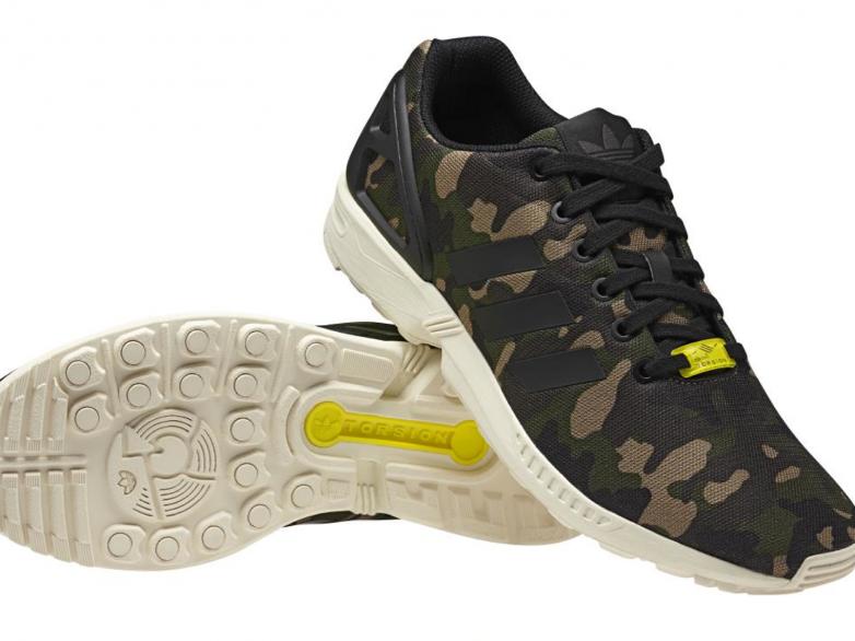 adidas-zxflux-footlocker-0