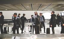 airport-bvb-dortmund-06