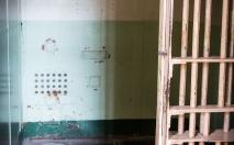 alcatraz-TD-12