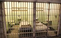 alcatraz-TD-22
