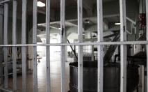 alcatraz-TD-23
