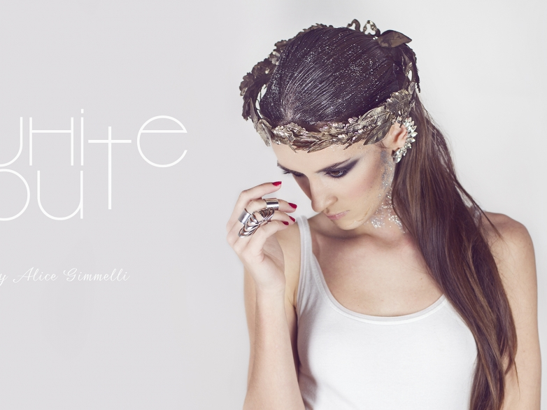 alice-gimmelli-whiteout-COVER