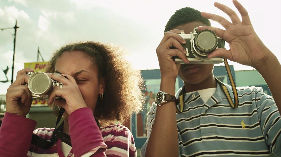 altj-taro-video-ghettofilmschool