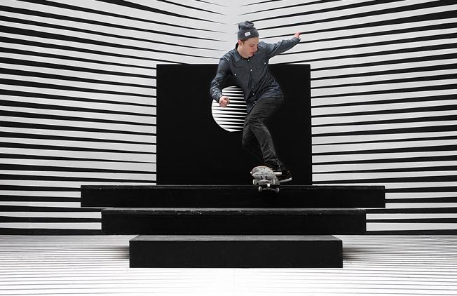 ambivalentberlin-skate-artproject-robertocuellar