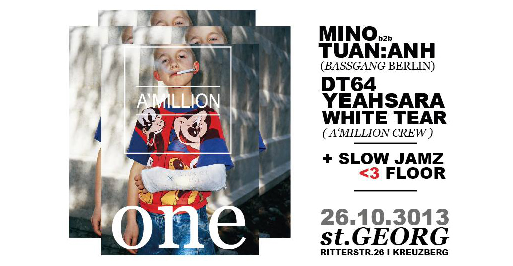 amillion-one-bdayparty-event-berlin