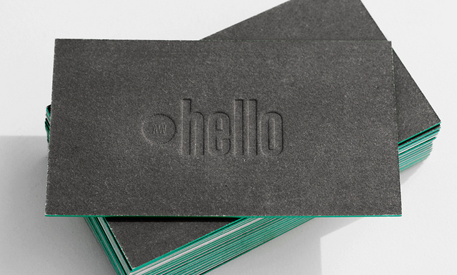 amy-weibel-business-cards-01