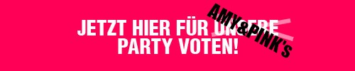 amyandpink_party_berlin