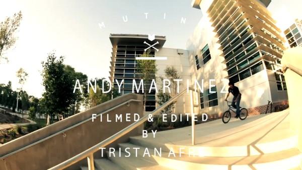 andymartinez_mutinybikes_1
