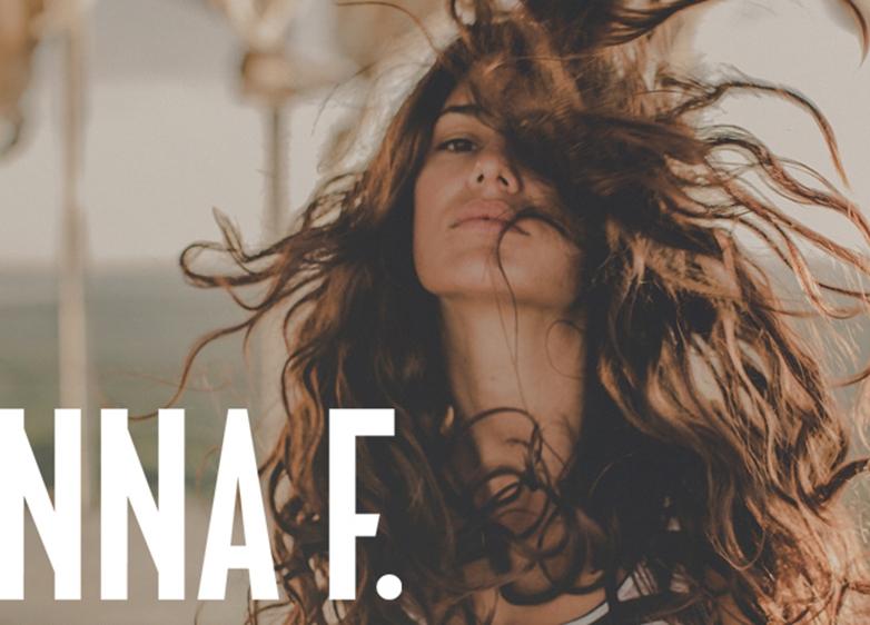 annaf-dna-video