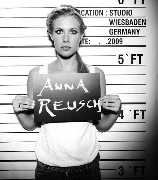 annareusch
