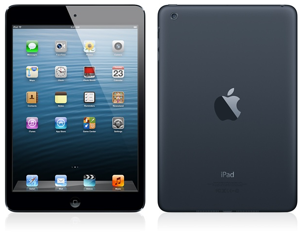 apple-ipad-mini-01.png