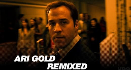 arigold_remixed_entourage