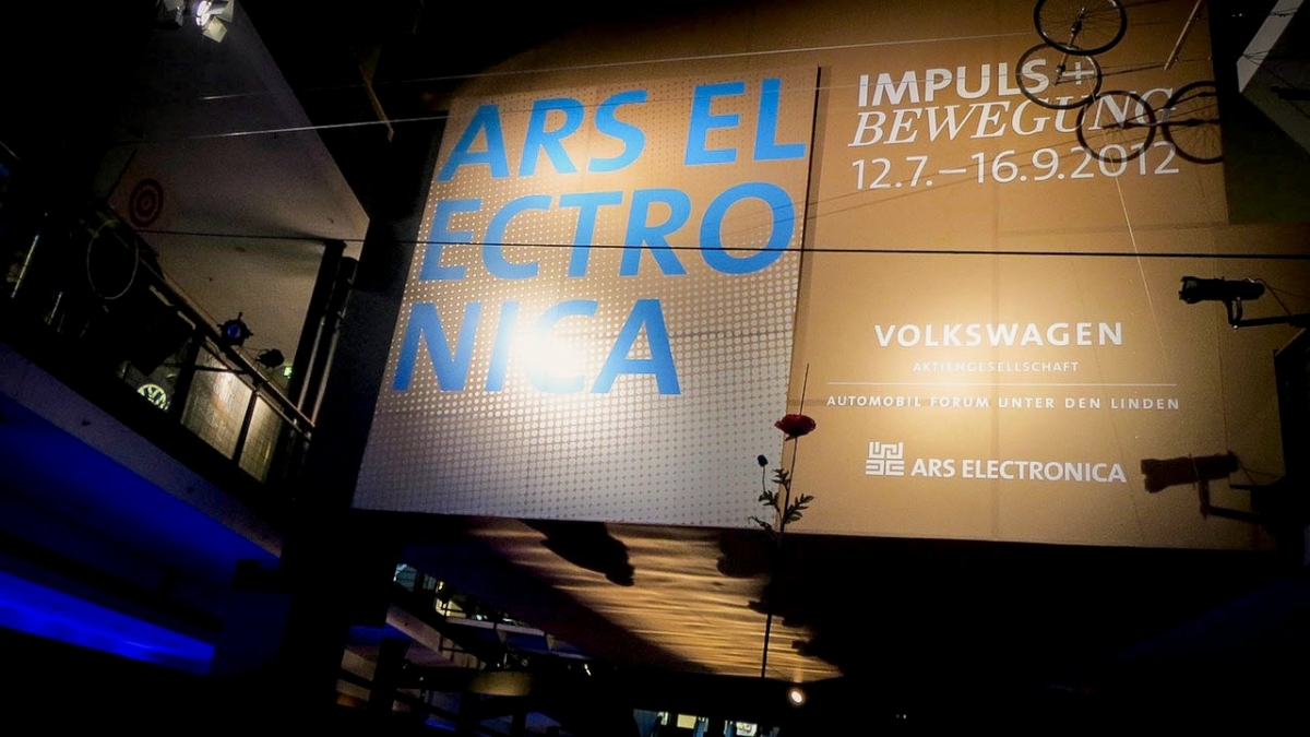ars-electronica-07