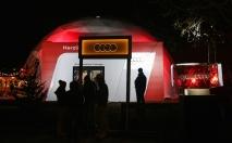 audiquattrolounge-winterfoodmarket-berlin-04