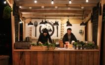 audiquattrolounge-winterfoodmarket-berlin-10