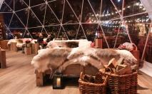 audiquattrolounge-winterfoodmarket-berlin-32