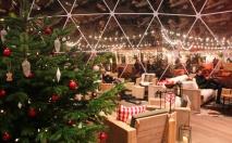audiquattrolounge-winterfoodmarket-berlin-36