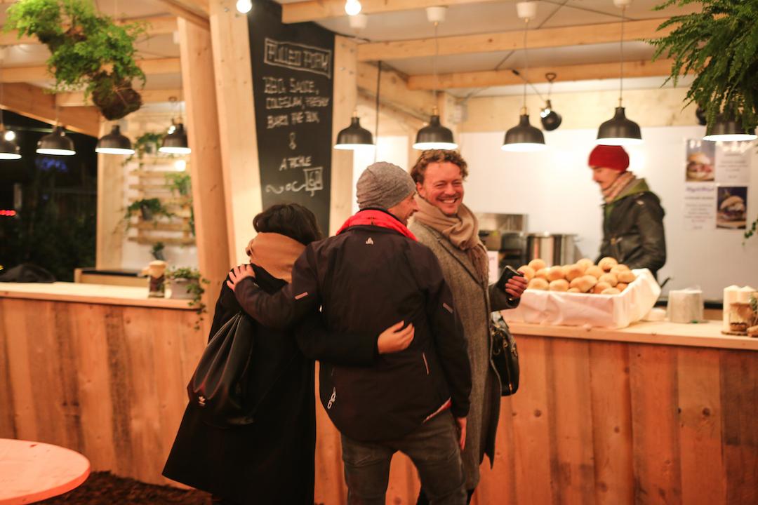 audiquattrolounge-winterfoodmarket-berlin-42