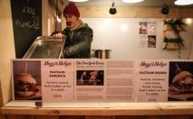 audiquattrolounge-winterfoodmarket-berlin-44