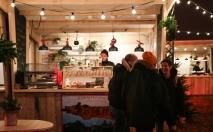 audiquattrolounge-winterfoodmarket-berlin-49