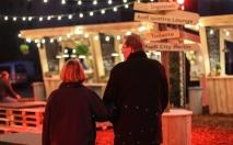 audiquattrolounge-winterfoodmarket-berlin-56