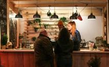 audiquattrolounge-winterfoodmarket-berlin-59