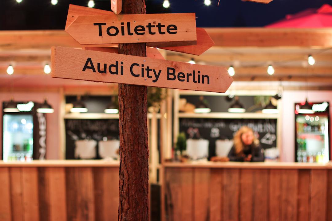 audiquattrolounge-winterfoodmarket-berlin-60