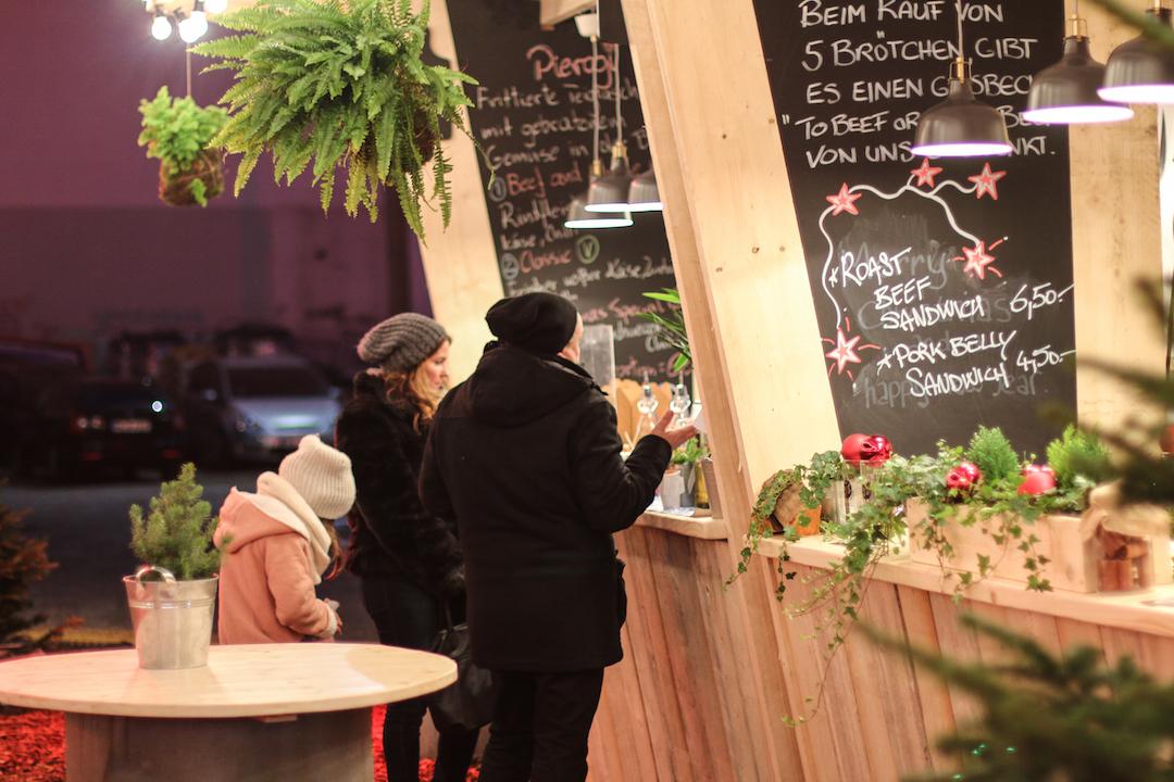 audiquattrolounge-winterfoodmarket-berlin-61