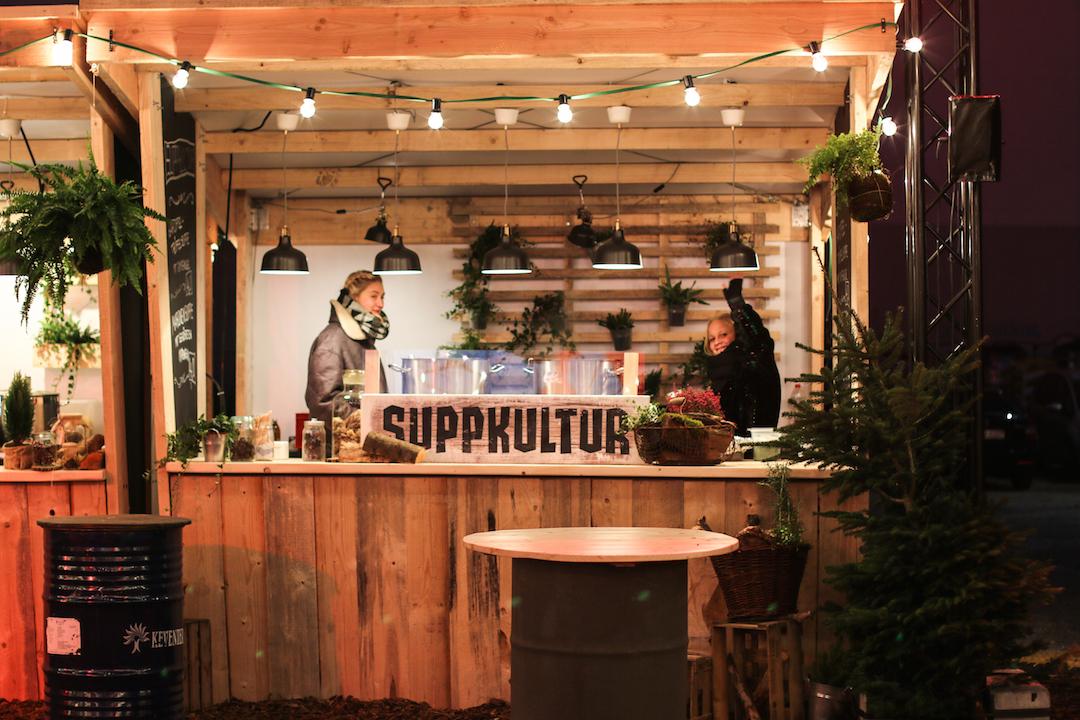audiquattrolounge-winterfoodmarket-berlin-62