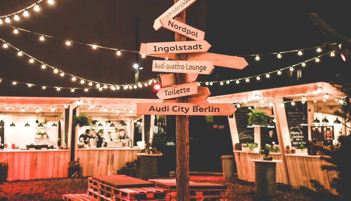 audiquattrolounge-winterfoodmarket-berlin-electru-cover