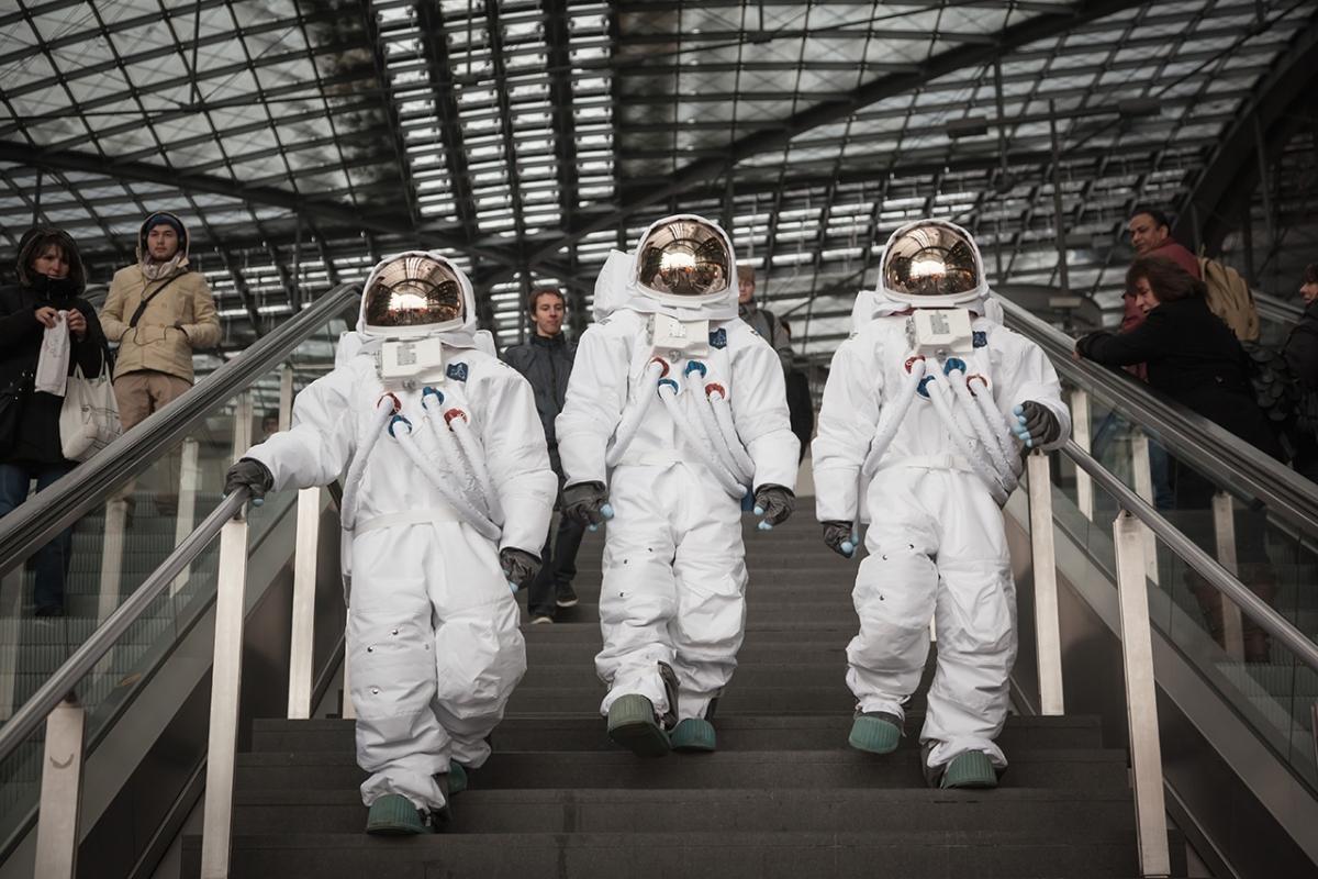 axe_apollo_astronauts-berlin-01