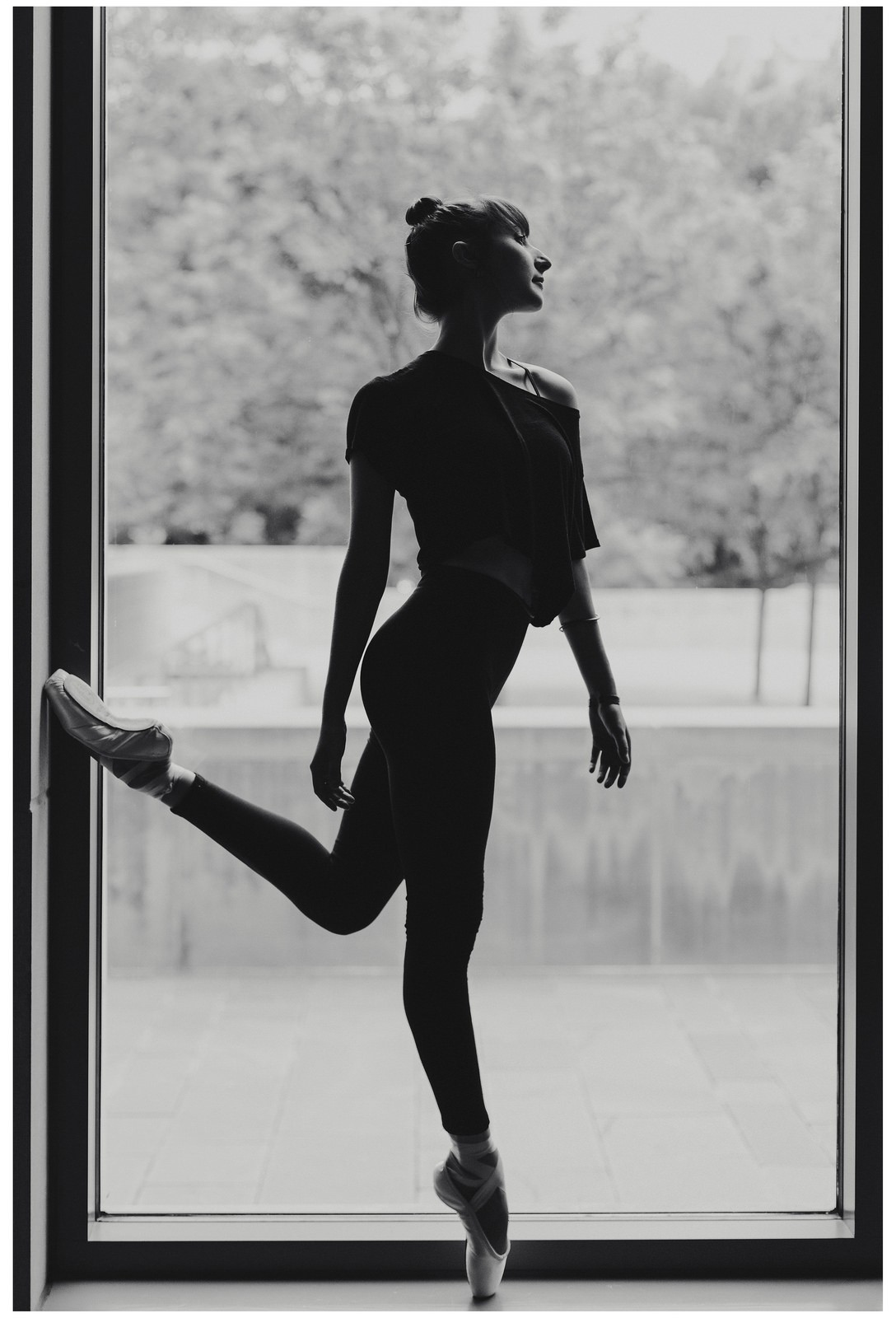 ballerina-framed-by-eduardo-09