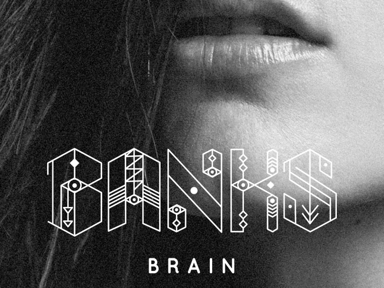 banks-brain-produced-by-shlohmo