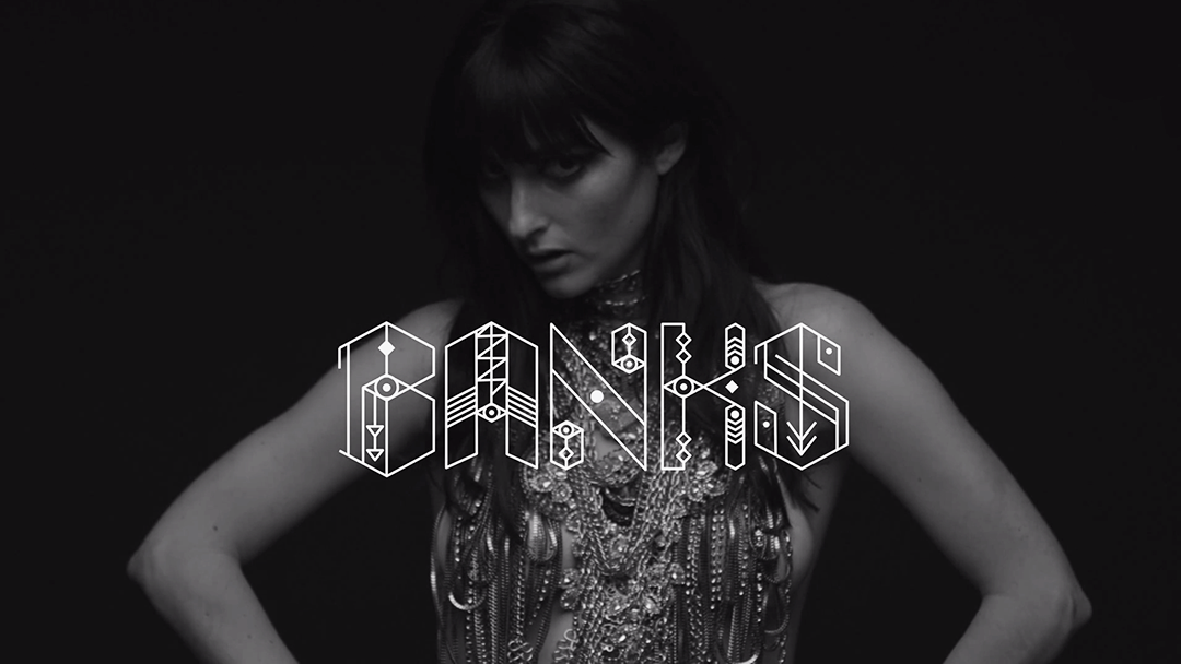banks-brain-video