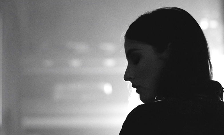 banks-warmwater-blackcabsessions-video