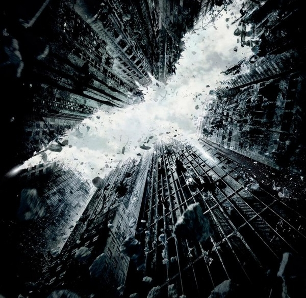 batman_the_dark_knight_rises_poster