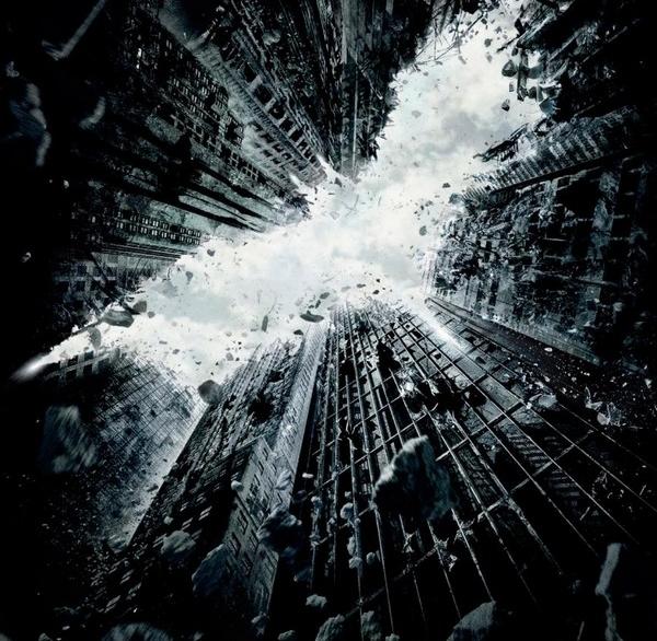 batman_the_dark_knight_rises_poster